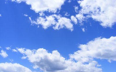 Photo Organizing: Cloud Backup