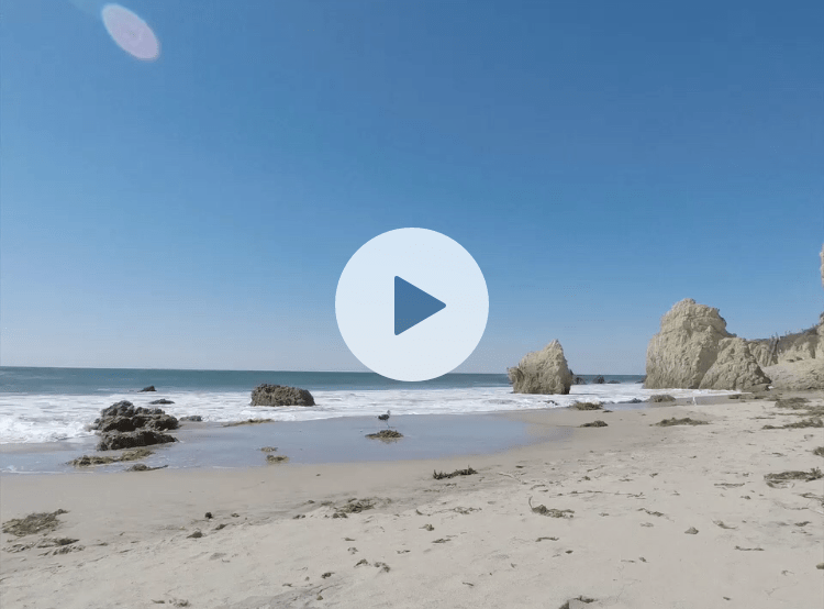 How To Make a Vacation Video You'll Actually Watch